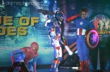 toycon2013_league_heroes_6