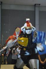 mata-expo-ph-09
