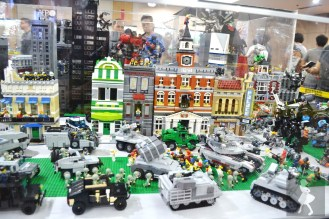 toycon_day_2_ (2)
