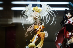 toycon_day_2_ (20)