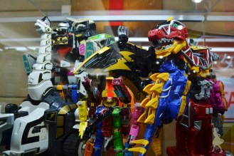 toycon_day_2_ (5)