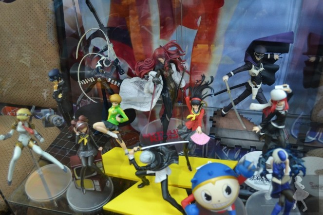 toycon_day_2_ (9)