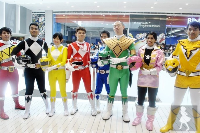 watermarked-toycon_day_2_4