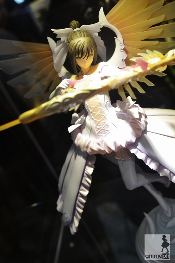 watermarked-toycon_toys (13)