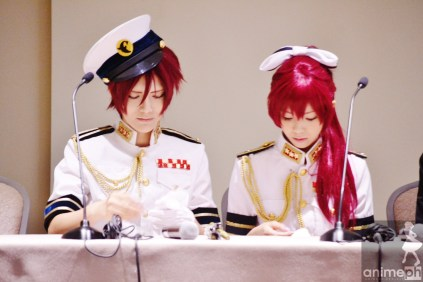 cosplay_mania_meet_and_greet_madness (13)