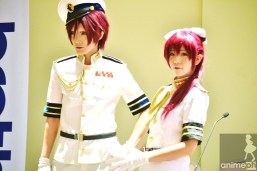 cosplay_mania_meet_and_greet_madness (26)