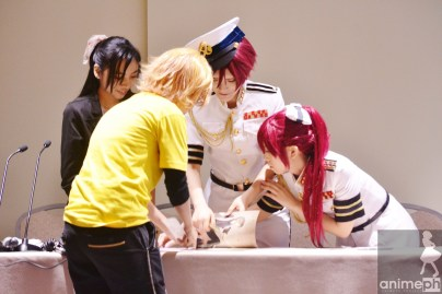 cosplay_mania_meet_and_greet_madness (8)