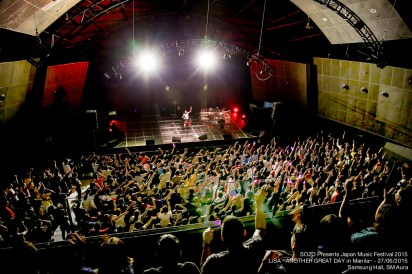 lisa_manila_concert (3)