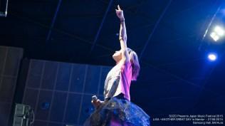 lisa_manila_concert (4)