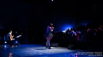 lisa_manila_concert (8)