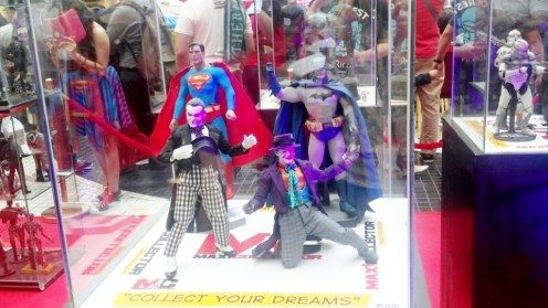 toycon-grand-launch (18)