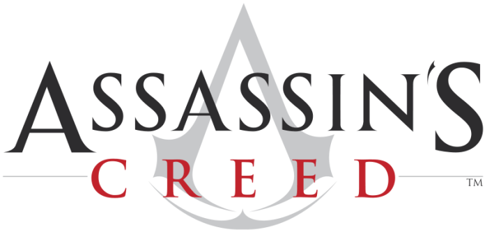 Anime de Assassin's Creed