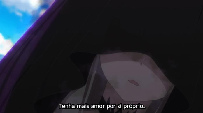 rezero 2 2
