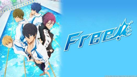 free_full