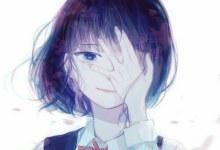 Photo of Mengo Yokoyari, Mangaka Kuzu no Honkai Akan Menulis Manga One-Shot Baru