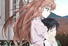 Photo of Manga Soredemo Sekai wa Utsukushii Akan Berakhir Dalam 3 Chapter Lagi