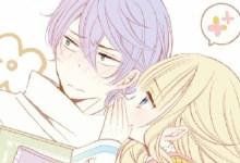 Photo of Manga Beelzebub-jou no Oki ni Mesu mama Akan Berakhir Dalam 2 Chapter Lagi