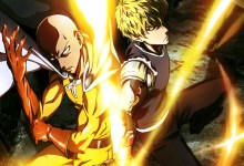 Photo of Manga One-Punch Man Dapatkan Adaptasi Film Live Action Hollywood