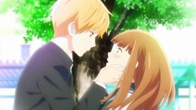 Photo of Anime Omoi, Omoware, Furi, Furare Dijadwalkan Ulang untuk Rilis pada 18 September