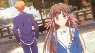 Photo of Fruits Basket Season 2 Berlanjut ke Cour 2 (Episode 14) pada 6 Juli