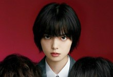 Photo of Live Action Sankaku Mado no Sotogawa wa Yoru Tayangkan Video Promosi Baru