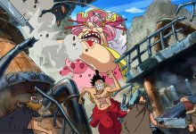 Photo of One Piece Episode 946: Preview dan Tanggal Rilis