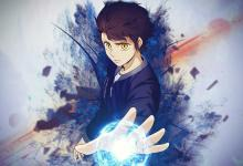 Photo of Manhwa Tower of God Akan Dilanjutkan Pada Bulan November