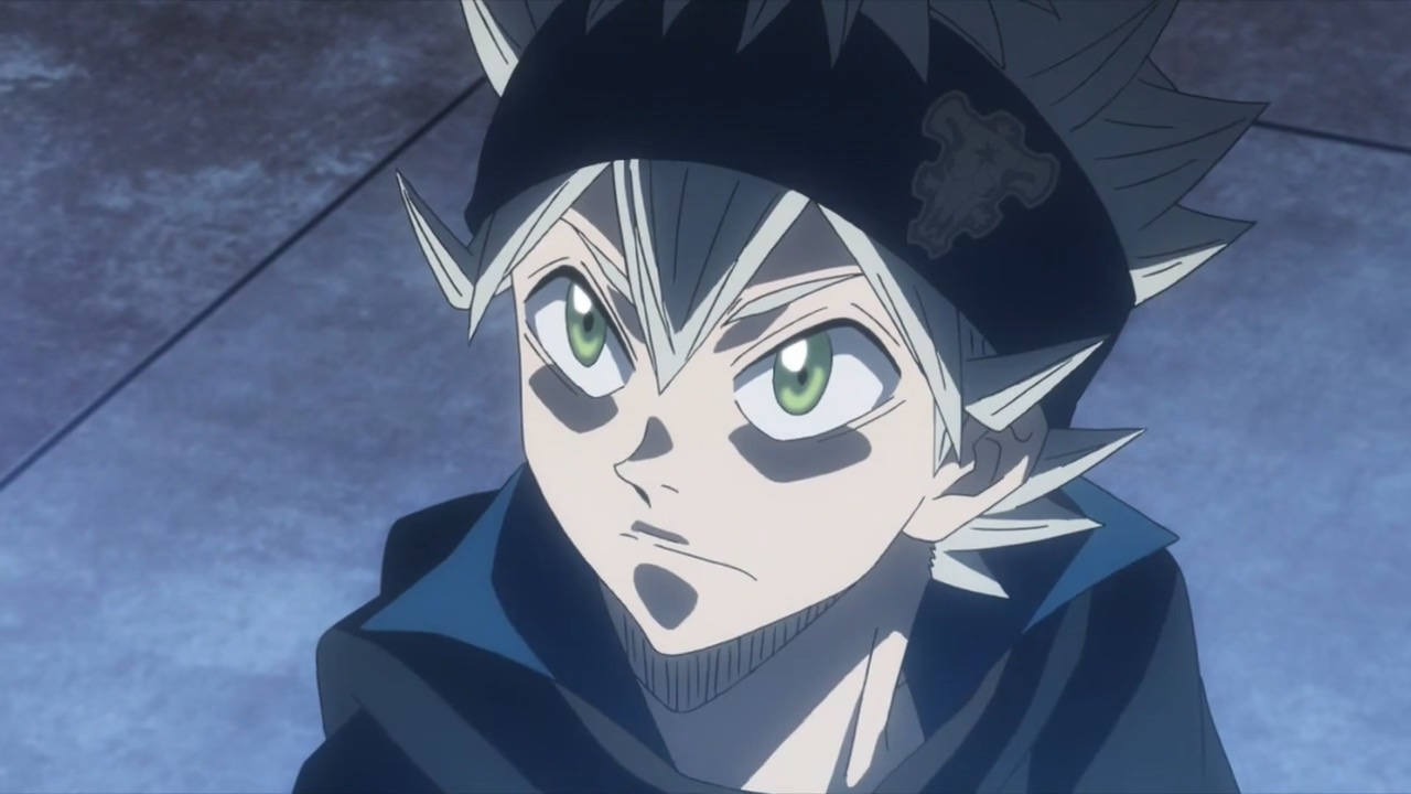 Black Clover Episode 158 Ditunda Hingga Januari 2021