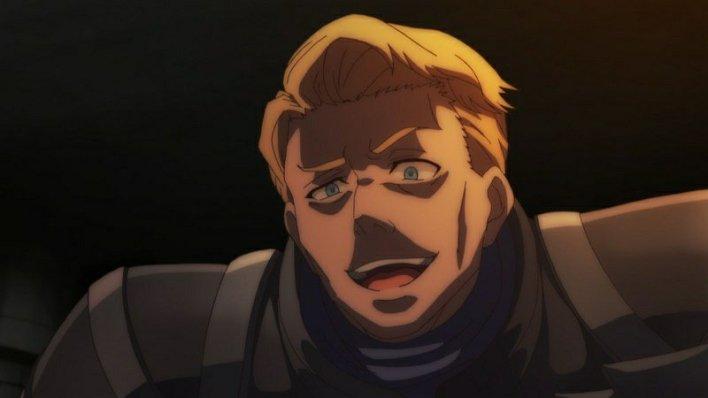 Kaifuku Jutsushi no Yarinaoshi Episode 2