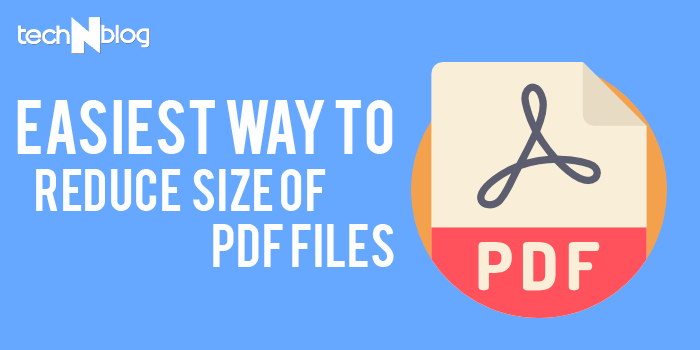 easiest-way-to-reduce-file-size