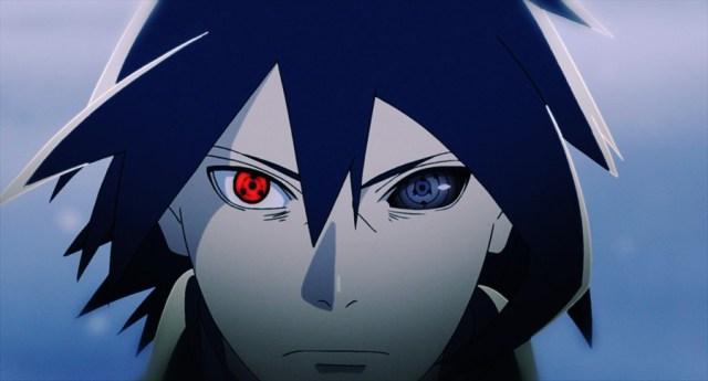 Hasil gambar untuk Sasuke