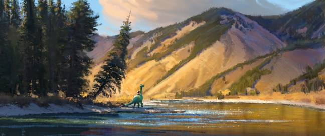 the-good-dinosaur-mountains
