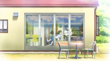 [Kaylith] Glasslip - 01 [720p][26161EF9].mkv_snapshot_17.05_[2014.07.03_22.40.03]