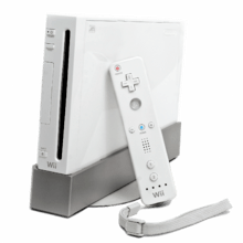 220px-Wii_console