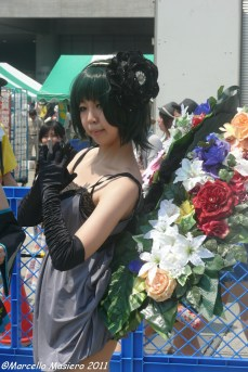 comiket-80-day-1-hotter-still-cosplay-039