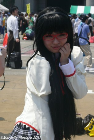 comiket-80-day-1-hotter-still-cosplay-055