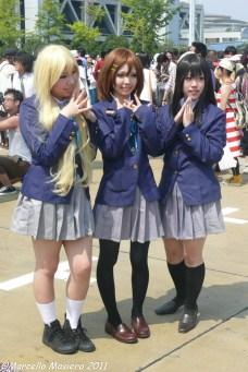 comiket-80-day-1-hotter-still-cosplay-099