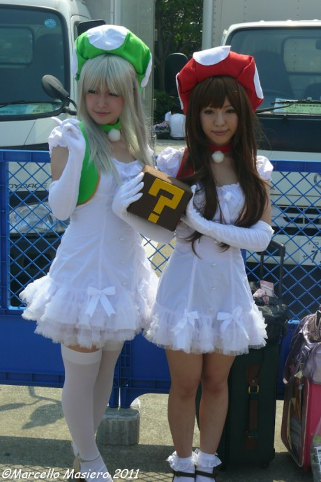 comiket-80-day-1-hotter-still-cosplay-115