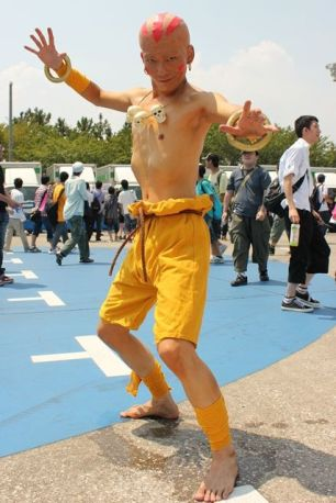 comiket-80-day-2-cosplay-inferno-115