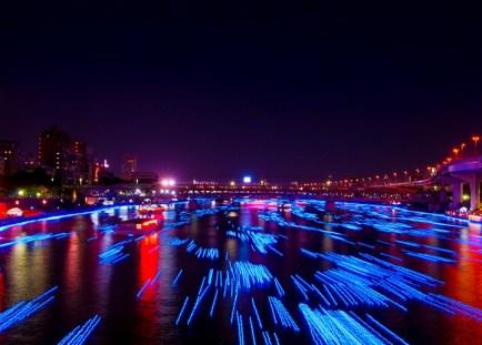 Festival Hotaru 2012(2)