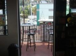 Miaw Miaw Cafe (12)