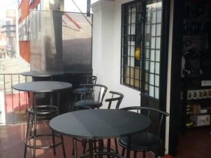 Miaw Miaw Cafe (13)