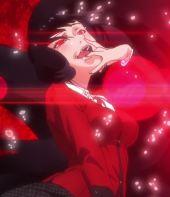 Netflix unveils Anime Originals line-up and more for 2018