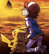 Pokémon the Movie: I Choose You is coming to UK Cinemas!