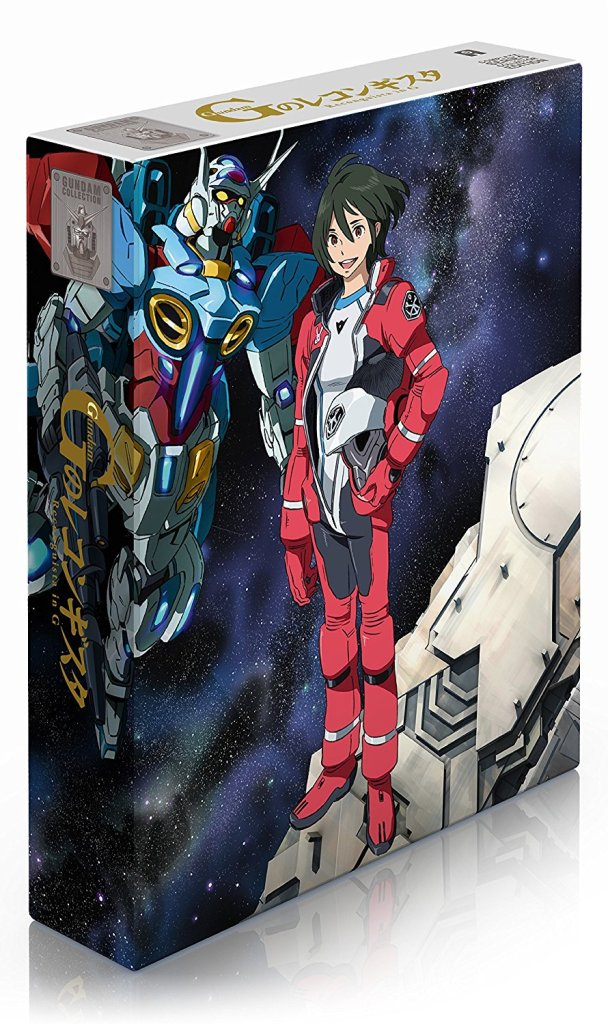 ani0090_g-reco_3d-front