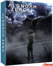 Aldnoah.Zero – Season 2