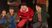 Akira returns to UK Cinema for Manga UK's 25th Anniversary this September