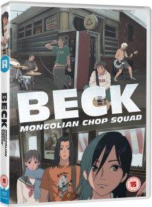 beck-dvd