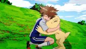 Manga Animatsu brings Digimon Adventure Tri & more to the UK this Q4 2016!