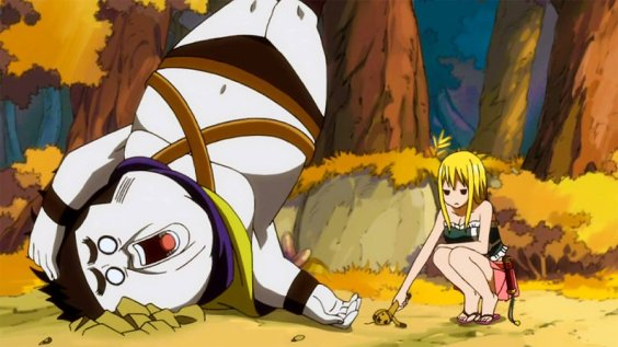 fairy-tail-1